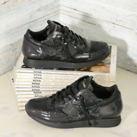 Philippe Model Sneakers Donna TRLD YX01 in Offerta