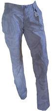 Siviglia Pantalone sportivo stampato donna 100%Cotone leggero  Taglia 40 (W 26 )