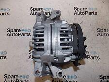 Alternador Mercedes, Diesel, (se adapta a muchos, ver descripción) 0121542002 (K125)