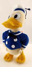 Steiff DIsney Donald Duck Ornament