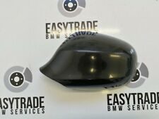 Bmw 3 Series E91/90 Lci 2008-2012 DOOR MIRROR COVER (PASSENGER SIDE) , 7182767