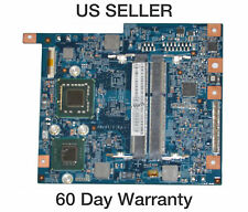 Acer Aspire 4810T 5810T Laptop Motherboard  MB.PBB01.003 MBPBB01003