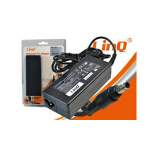 cc Alimentatore 65w per hp compaq 65175 h18.5v - 3.5a 4.75*1.75mm Linq