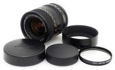 Leica Vario-Elmarit-R 35-70mm F4 E60 Rom Lens. Leica E60 UVa Filter For Leica R