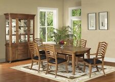 Maple Dining Sets | eBay