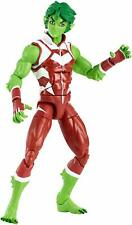 DC Multiverse Beast Boy 6 Inch Action Figure NEW
