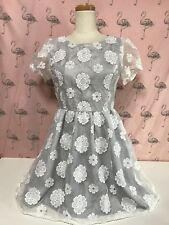 ❤️Ank rouge❤️ dress Kawaii Japan cute tokyo shibuya lolita