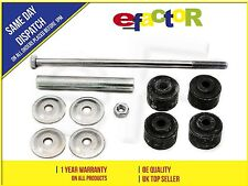 NEW FRONT LEFT OR RIGHT ANTI ROLL BAR SWAY STABILISER DROP LINK 2875013, 9000936