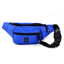 Waist Fanny Pack/Travel Bag for Men and Women