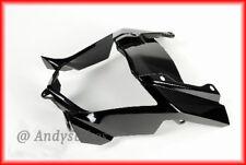 GENUINE YAMAHA WR125 X WR125X FRONT HEADLIGHT COVER COWL PANEL FAIRING - BLACK