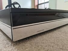 Bang & Olufsen BeoSystem A/V 7000 Receiver | Surround Sound Home Theater