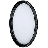 B W UV 010 Filter Xs-pro digital MRC Nano 77 Mm
