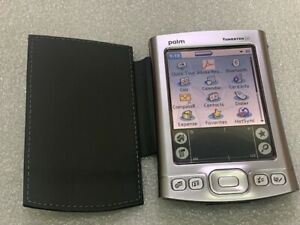 Palm Tungsten E2 PDA Used in Excellent Condition