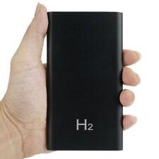 Hidden Camera Full HD Spycam Detective Mini Button Powerbank Video Bug A215
