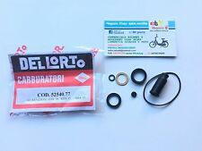 Gasket carbs Sha12/10-13/13 (sr) Dellorto Carburrator Parts