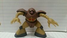 "Mobile Suit Gundam MSM-03 GOGG Mini Toy Action Figure-2.5""    Free Shipping"