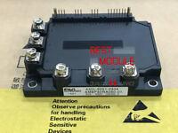 FUJI 6MBP50RA060-01 A50L-0001-0304 power supply module NEW Quality Assurance