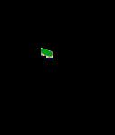Neko Informatique
