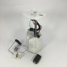 WAJ Fuel Pump Module 13592601 Fits Chevrolet Spark (Matiz) 1.2L I4 2011-2014