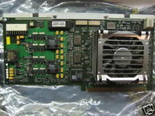 HP Compaq DEC CPU for AlphaServer DS20e 833Mhz 54-30482-02 KN312-BD