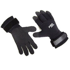 Promate 5mm Cut Resistant Cold Water Scuba Dive Snorkeling Gloves
