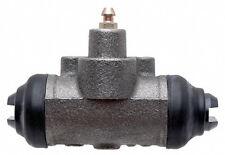 Raybestos WC370153 Rr Left Wheel Brake Cylinder