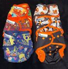 best+bottom+cloth+diapers