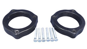 Front strut spacers 30mm for Mazda BONGO FRIENDEE 1995 - 2005
