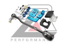 Ralco RZ Short Throw Shifter w/ knob for 02-06 Nissan Altima & Sentra Spec V