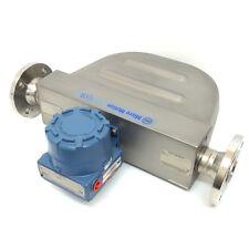 Flow meter R200SI382M Micro Motion IFT9703IC6N1M R200-SI-382-M *NEW*