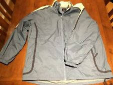 Nike Basic Jackets for Men