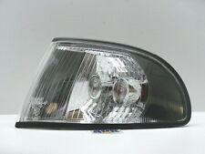 Blinker Blinkleuchte links klar Anschluß Valeo Neuteil, Audi A4 B5
