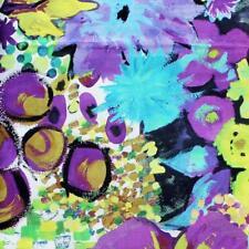 Liberty Fabric - ARTISTS BLOOM C - Tana Lawn - *TAF