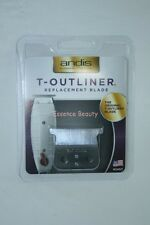 ANDIS BLADE T-OUTLINER REPLACEMENT BLADE GTO,GTX,GO,SL,SLS .