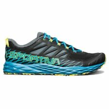 La Sportiva Men's Lycan - Various Sizes and Colors