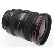 #CodSale Canon EF 17-40mm f/4.0 L USM Ultra Wide Zoom Lens Brand New Agsbeagle