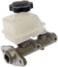 Brake Master Cylinder for Hyundai Accent 00-05 M630183 MC390724 without ABS