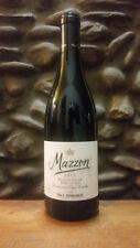 MAZZON PINOT NERO ALTO ADIGE 2014 NALS MARGREID SUDTIROL 75CL 13,5% VOL TRENTINO