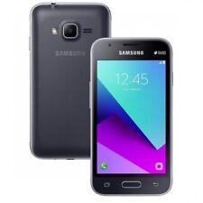 Samsung Galaxy J1 Mini prime 8GB J106H/DS 3G Dual Sim Unlocked Phone Black New