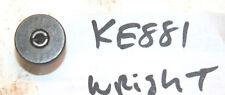 "M1 Garand Windage Knob ""Wright"" ,Post War - KE879"