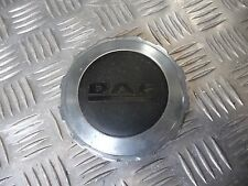 DAF Lorry Truck Bus Coach Fuel Filler Cap B80 Non Vented