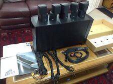 Sistema De Cine En Casa Bose Acoustimass 15 ll muy muy potencia Subwoofer