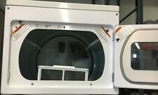 Coin Operated Washers & Dryers products for sale | eBay