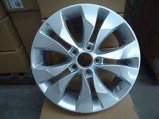 17 Honda CRV  Alloy Wheels Rims For 2003 - 2017 ALY64040