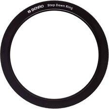 Benro Step Down Ring 86-77mm