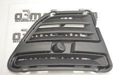 2013-2014 Ford Mustang RH Passenger Side Fog Light Cover new OEM DR3Z-17E810-AA