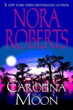 Carolina Moon by Nora Roberts (2012, Paperback)