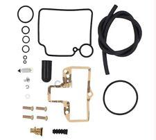 Carburetor Carb Rebuild Kit Repair For Mikuni HSR42/45 Smoothbore KHS-016 Harley