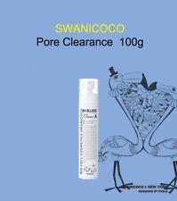 [SWANICOCO] Pore Clearance  100g (K-Beauty)