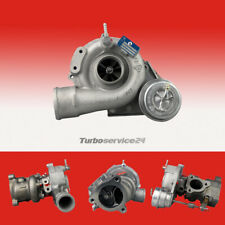 Turbolader Audi A4 1.8 T / 140 kW 190 PS / BEX /  53039880073